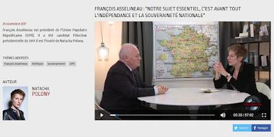 https://polony.tv/rencontres/francois-asselineau-notre-sujet-essentiel-c-e?autoplay=true