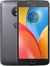 Spesifikasi dan Harga Motorola Moto E4 Plus