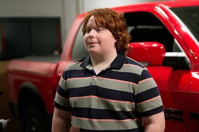 Tucker Albrizzi in Monster Trucks (50)