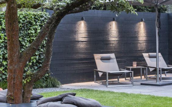 martin velkamp idei gradina moderna firma peisagsitica amenajare gradina proiectare gradini