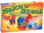http://theplayfulotter.blogspot.com/2015/01/make-n-break-challenge.html