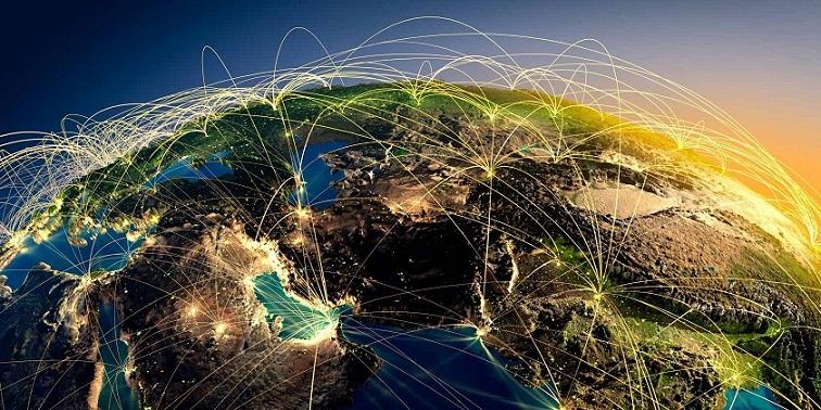 Dunia Heboh, Muncul Berita Internet Akan Mati Selama 48 Jam