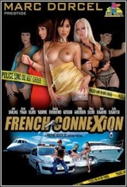 Conexion Francesa – 2007 Español