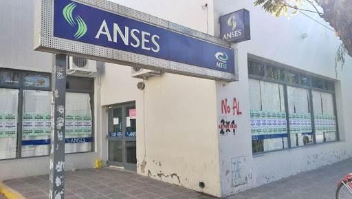 IFE: cuándo empieza el segundo pago del bono de Anses
