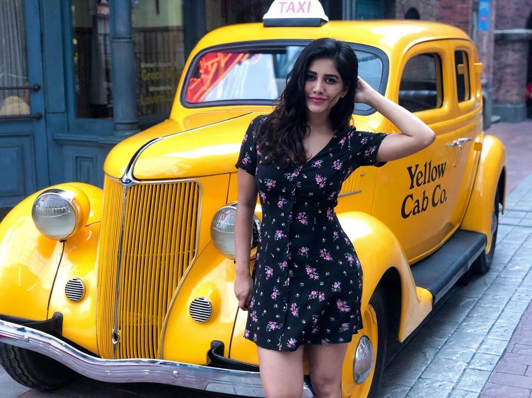 Bollywood pic
