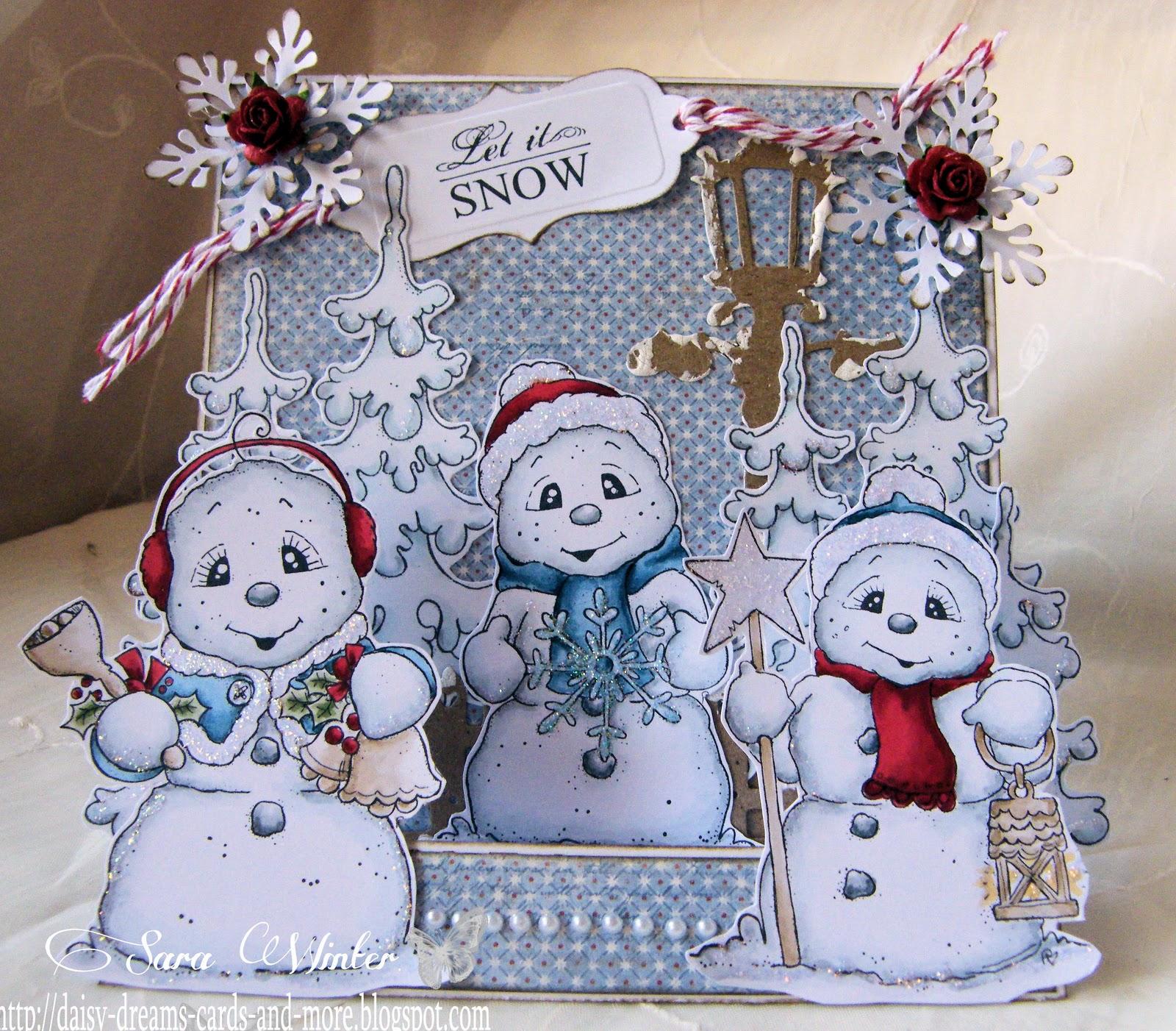 новогодние открытки со снеговиками скрапбукинг удлиненный боб боб