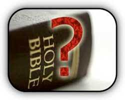 Quantos Tiagos na Bíblia?