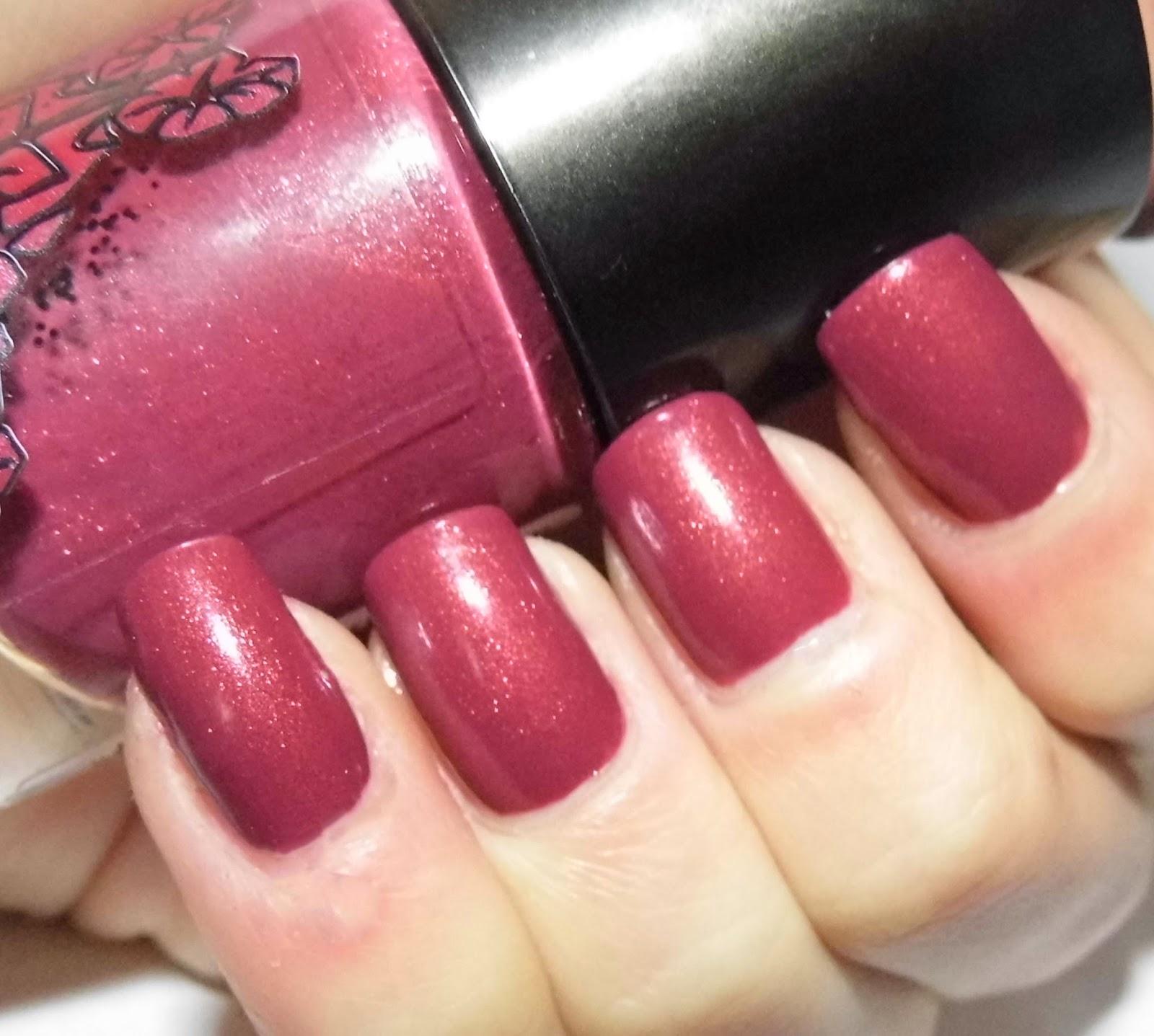 Catrice-viennart-artful-red