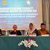 Berbagi Pengalaman Cara Kelola Keberagaman RI, KBRI Vatikan Gelar Interfaith Dialogue