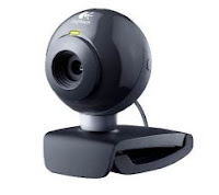 Descargar Logitech Webcam Software Gratis