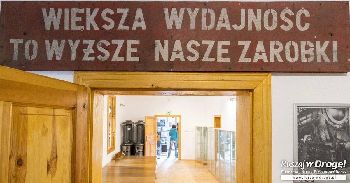 Grzechy Główne Polskiej Turystyki