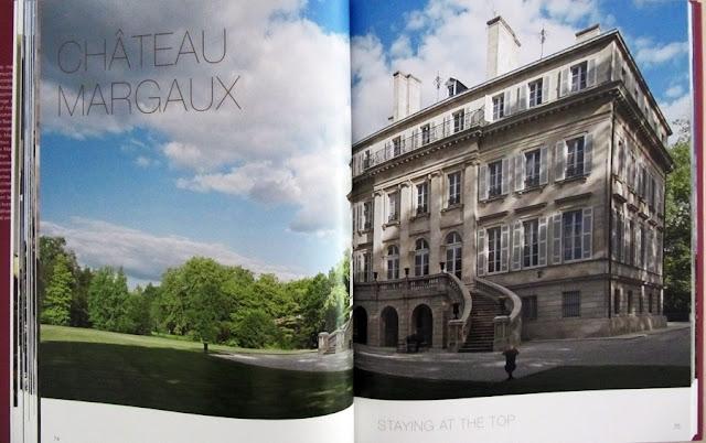 Bordeaux - Legendäre Châteaux und ihre Weine