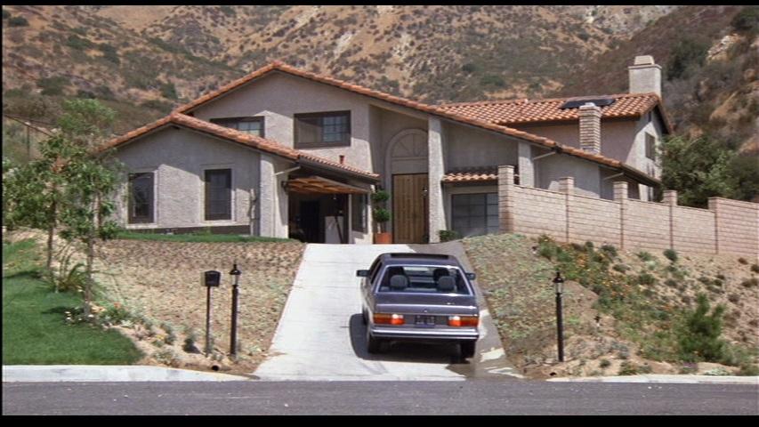 Vista valley 1981 with john leslie - 3 8