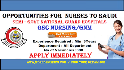 http://www.world4nurses.com/2016/12/opportunities-for-gnm-nurses-to-saudi.html