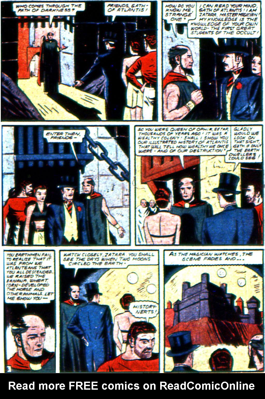 Action Comics (1938) 18 Page 60