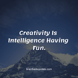 Inspirational Sayings - Brain Hack Quotes