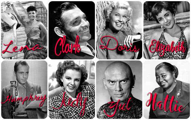 120+ baby names inspired by Old Hollywood actors and actresses. Classic Hollywood Baby Name Inspirations, hollywood names for baby boy, old hollywood male names, hollywood female names, hollywood names list, hollywood names for babies, glamorous female names, unique baby names, unique baby names for girls, unique baby names for boys, uncommon baby names, unique unusual baby names, cool baby names, old fashion baby names, historical baby names, 1950s baby names, 1940s baby names, 1930s baby names,  1920s baby names offbeat baby names,  uncommon baby boy names, rare baby names, cute uncommon baby girl names, uncommon american baby names, cute unusual boy names, unique but strong boy names, unusual names for girls