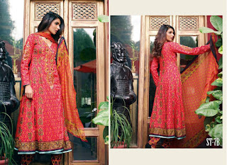 Shariq-textiles-summer-embroidered-lawn-dresses-2017-collection-9