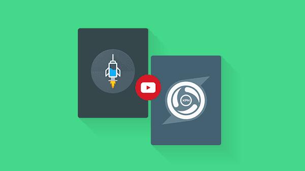 Config HTTP Injector, KPN Rev XL Youtube 2018