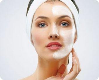 Cuida tu rostro de impurezas