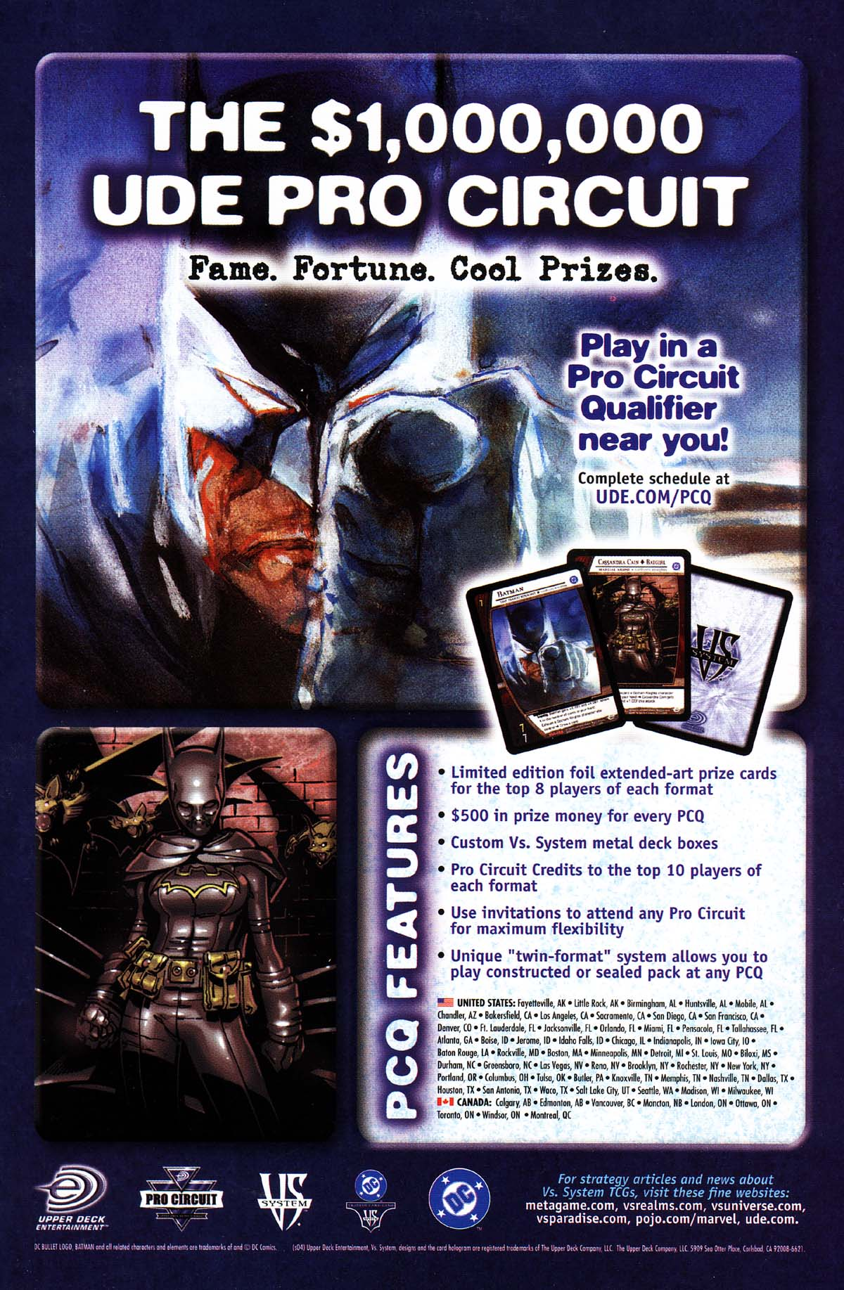 Read online X-Force (2004) comic -  Issue #4 - 32
