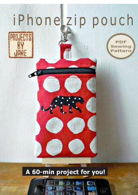 https://www.etsy.com/listing/81623507/easy-iphone-zip-pouch-instant-download?ref=shop_home_active_19