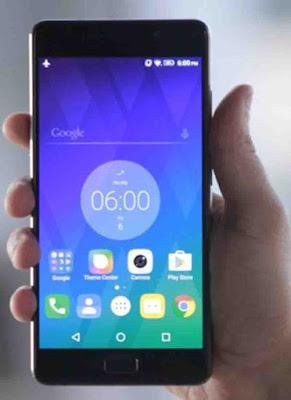 Spesifikasi Lenovo P2        Smartphone yang dibalut oleh body metal premium ini memiliki layar seluas 5,5 inci dengan resolusi Full HD 1080×1920 piksel. Tak hanya itu saja, layar yang digunakan sudah berjenis Super AMOLED. Sementara untuk dapur pacunya dipercayakan oleh chipset Qualcomm Snapdragon 625 yang memiliki prosesor octa-core 2.0GHz.        Tentu kapasitas baterai menjadi Sobat gadgetlan smartphone, dimana kapasitasnya sebesar 5.100mAh yang diklaim mampu bertahan lama. Smartphone ini diklaim mampu bertahan hingga 3 hari dengan pemakaian normal. Namun tak hanya itu saja, bahwa smartphone ini juga dilengkapi dengan fitur fast charging, sehingga Sobat gadget tidak perlu menunggu terlalu lama untuk mengisi penuh kapasitas baterai smartphone ini.        Selain itu, smartphone ini juga dibekali dengan kapasitas sebesar 4GB dan penyimpanan internal 32GB yang masih bisa diperluas menggunakan microSD. Smartphone 4G LTE ini juga telah memiliki sensor sidik jari yang berada pada tombol home. Smartphone ini memiliki kamera utama beresolusi 13MP yang sudah menggunakan sensor dari Sony, serta memiliki kamera depan beresolusi 5MP.        Kelebihan     Desain premium dengan bodi yang terbuat dari material metal.  Memiliki fitur fingerprint sensor.  Dibekali Ram berkapasitas 4GB dan mengadopsi chipset Snapdragon 625 yang dipadukan dengan processor Octa Core.  Kapasitas baterainya mencapai 5.100 mAh dan dilengkapi fitur fast charging.