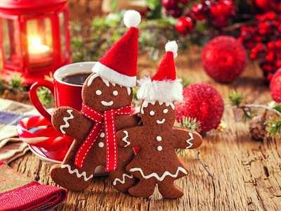 CHRISTMAS WHATSAPP DP, CHRISTMAS PROFILE PICTURES FOR WHATSAPP, CHRISTMAS PROFILE PICTURE FOR FACEBOOK, CHRISTMAS FACEBOOK COVER PHOTO,CHRISTMAS FACEBOOK ANS WHATSAPP DP, MERRY CHRISTMAS FACEBOOK IMAGES.