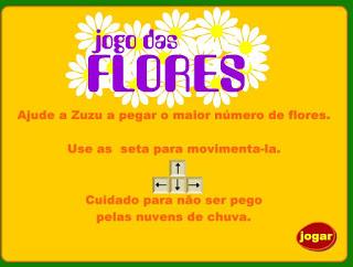 http://websmed.portoalegre.rs.gov.br/escolas/obino/cruzadas1/atividades_plantas/jogo_flores.swf