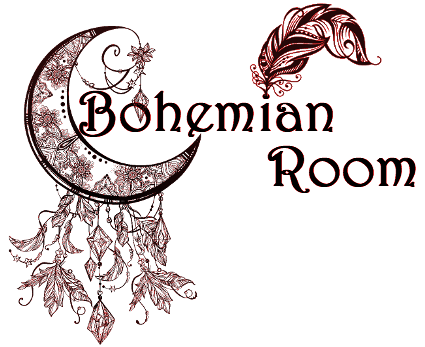 http://apiedinudinelcafe.blogspot.it/p/bohemian-room.html