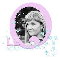 "Я в ДК ""LEO-mammy"""