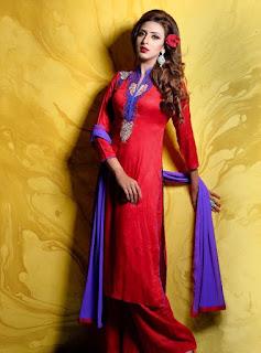 Bidya Sinha Saha Mim Bangladeshi Actress Stills