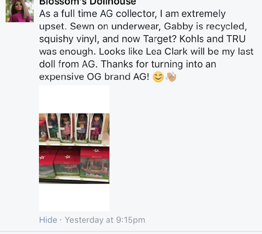 *NEWS* WellieWishers Now Available at Target