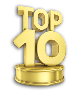 The Top 10 Most Popular Bio-Orthodoxy Posts of 2016