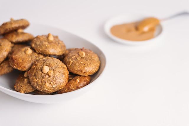 recette pinotte musclée galette madame labriski