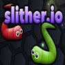 Slither.io on-line