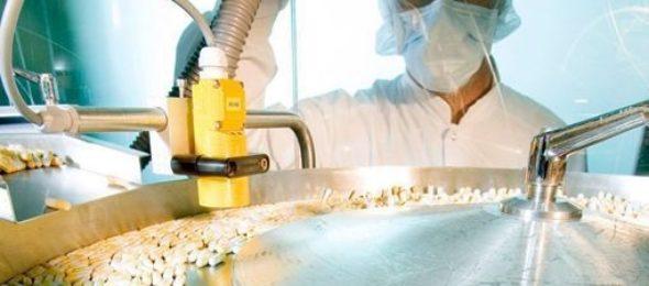Salute: stanziati 500 milioni per i farmaci e gli oncologici innovativi