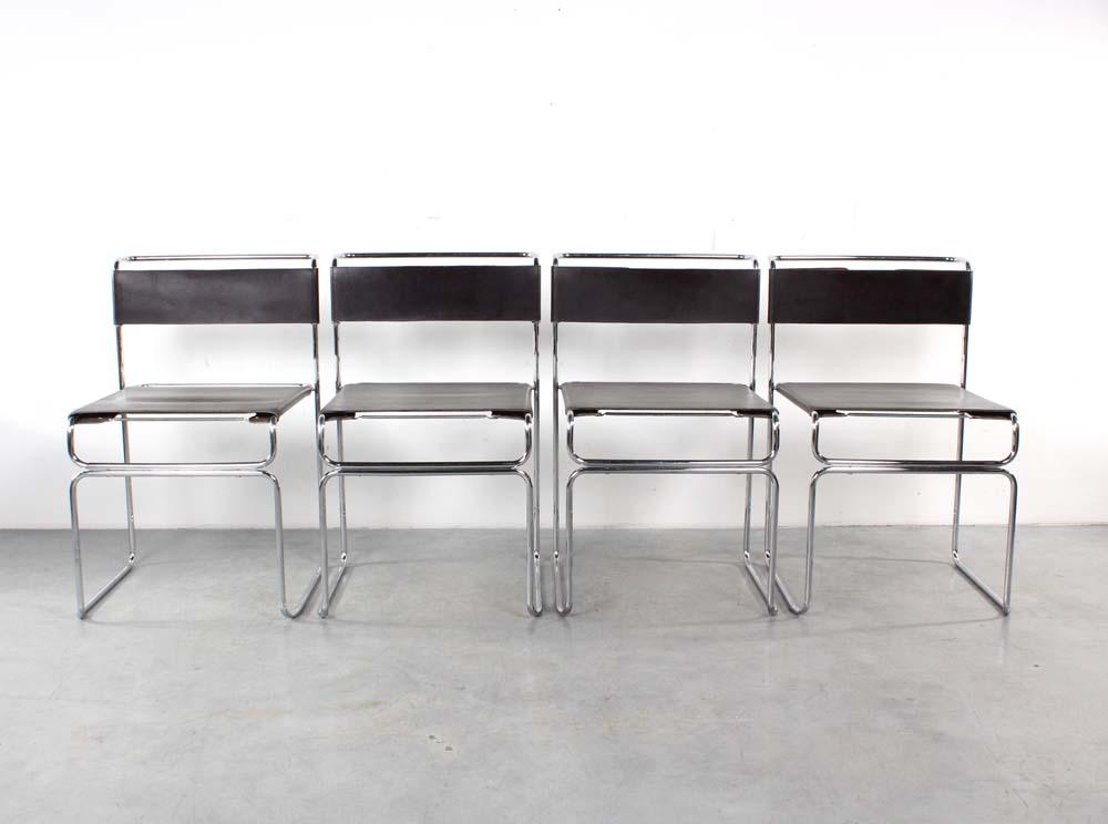 Stoelen Retro Design.New Arrivals Www Studio1900 Nl Vintage Design Furniture
