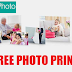 "2 Free 5""x7"" Photo Prints at Walgreens + Free Store Pickup at Walgreens"