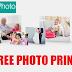 """2 Free 5""""x7"""" Photo Prints at Walgreens + Free Store Pickup at Walgreens"""