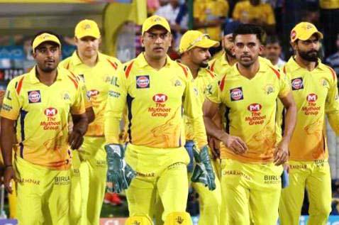 IPL 2019: 18 DEC को जयपुर में होगा ऑक्शन, जानें इससे जुड़े सारे Facts