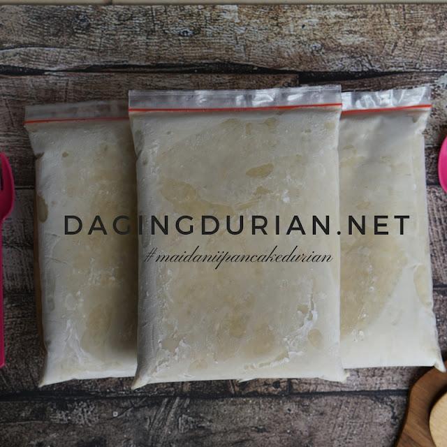 reseller-daging-durian-medan-beku-di-wonogiri