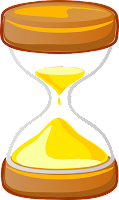 https://pixabay.com/en/hourglass-timer-sand-clock-23654/