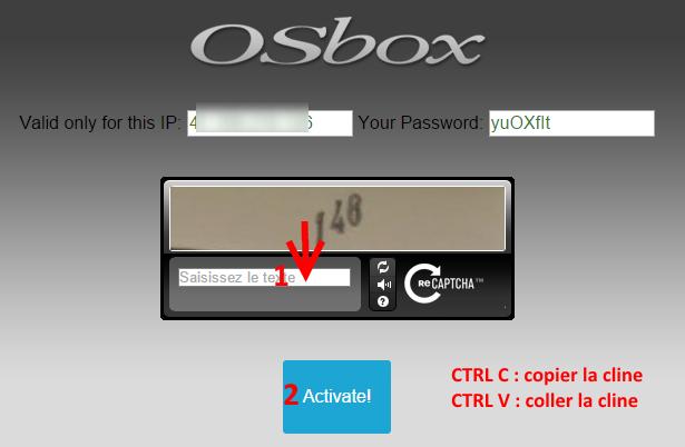 OSBox