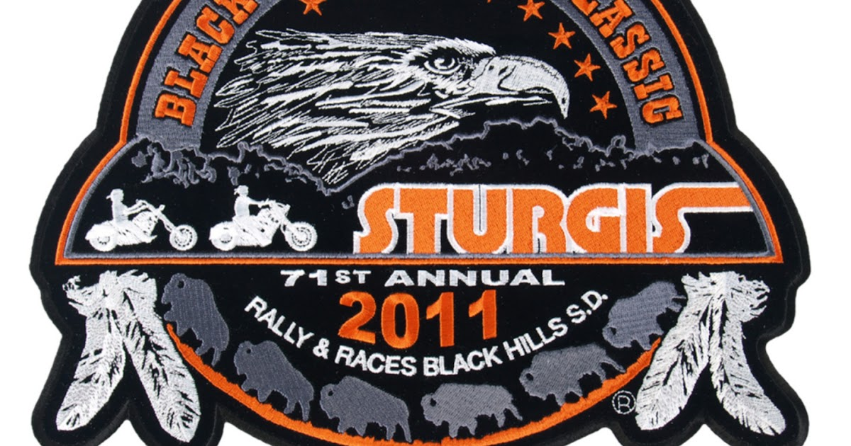 june softly biker blog sturgis motorcycle rally events 2011 june softly biker blog sturgis motorcycle rally events 2011