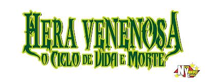 http://new-yakult.blogspot.com.br/2016/01/hera-venenosa-o-ciclo-de-vida-e-morte.html