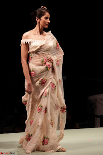 Pallavi Jaikishan Celete 45year In Industry witha beautiful Fashion Show 17.JPG