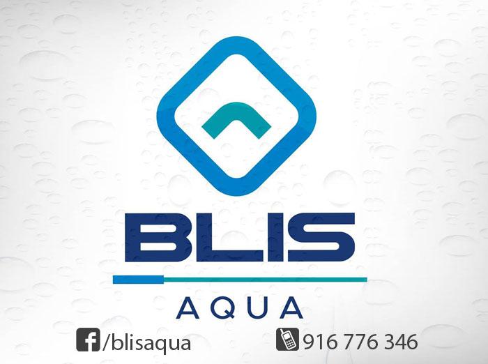 Blis Aqua - Filtros Purificadores de Agua