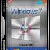 Windows 7 AIO SP1 8IN1 AndroGalaxy December 2016