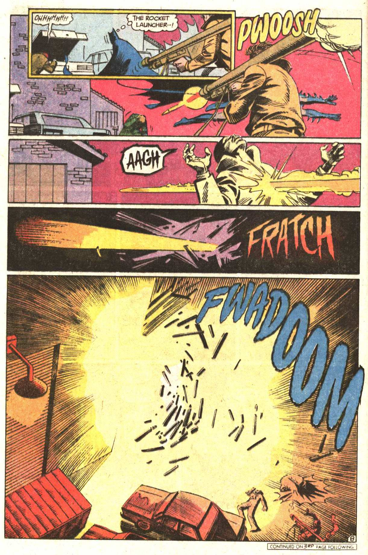 Detective Comics (1937) 585 Page 8